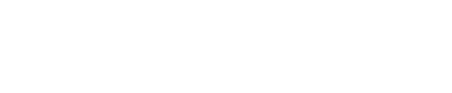 Metal Alloy Fabrications